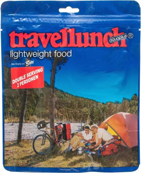 Travellunch Beef Stroganoff 250 g